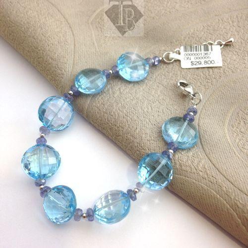 珠寶-0335